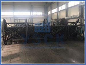 РВС резервуары производитель, завод