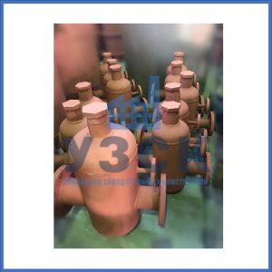 Купить грязевики ТС-565, ТС-566, ТС-567