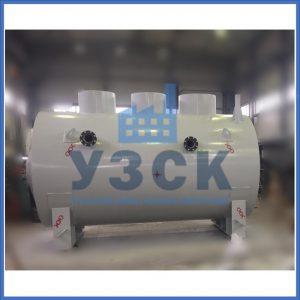 Купить ёмкость подземная 20 м3 ГКК-1-1-1-20-0,07-У