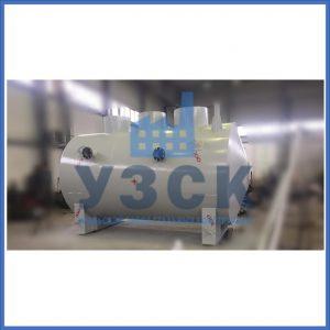 Купить ЕП-20-2400-2050.00.000 от производителя