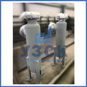 Купить сепараторы СЦВ, СГВ от завода производителя